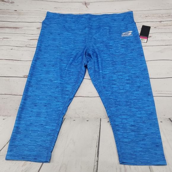 Skechers Pants - Sketchers Sports Pants Size 2XL Womens Plus Size